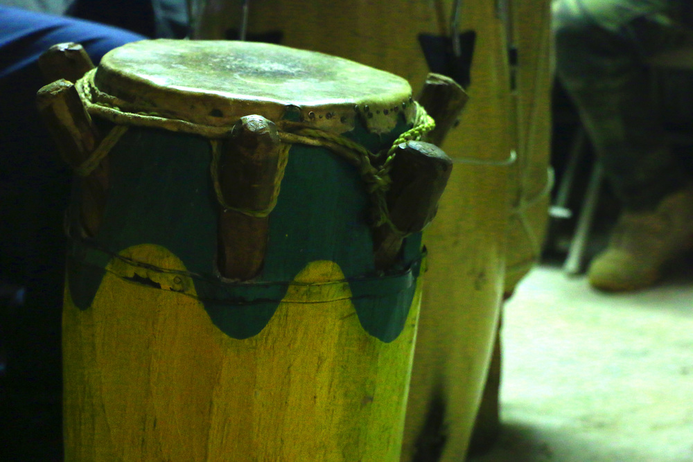 drums close up.jpg