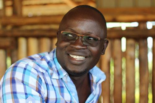 Francis Nkurunziza