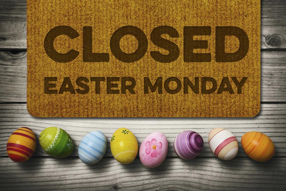 Easter Monday.jpg