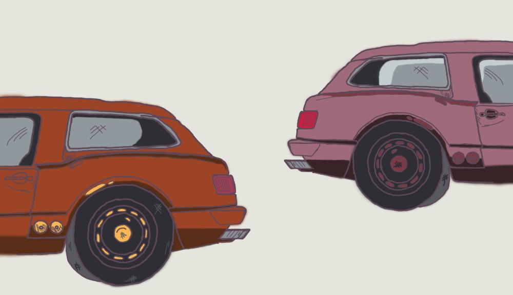 Nissan_4.jpg