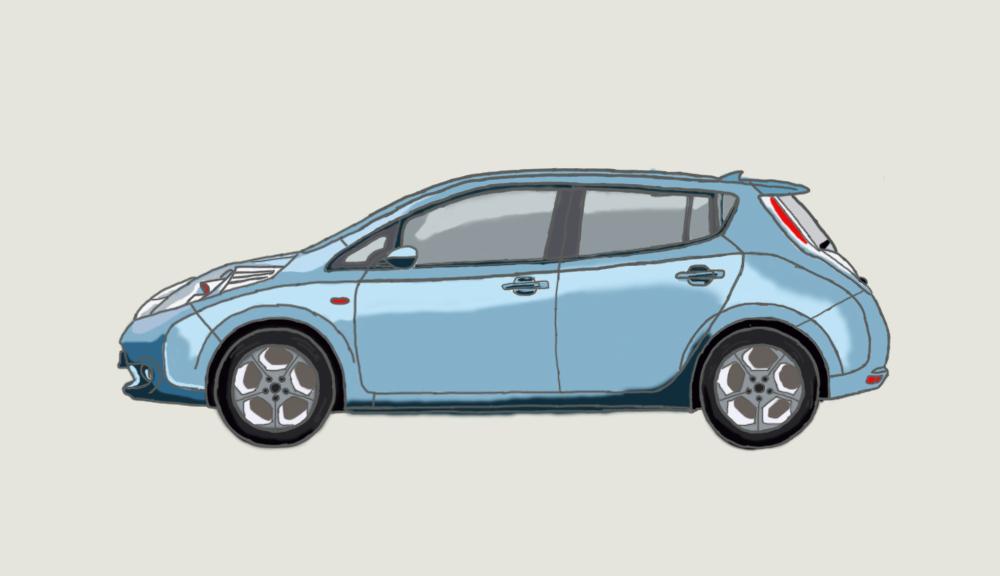 Nissan_5.jpg