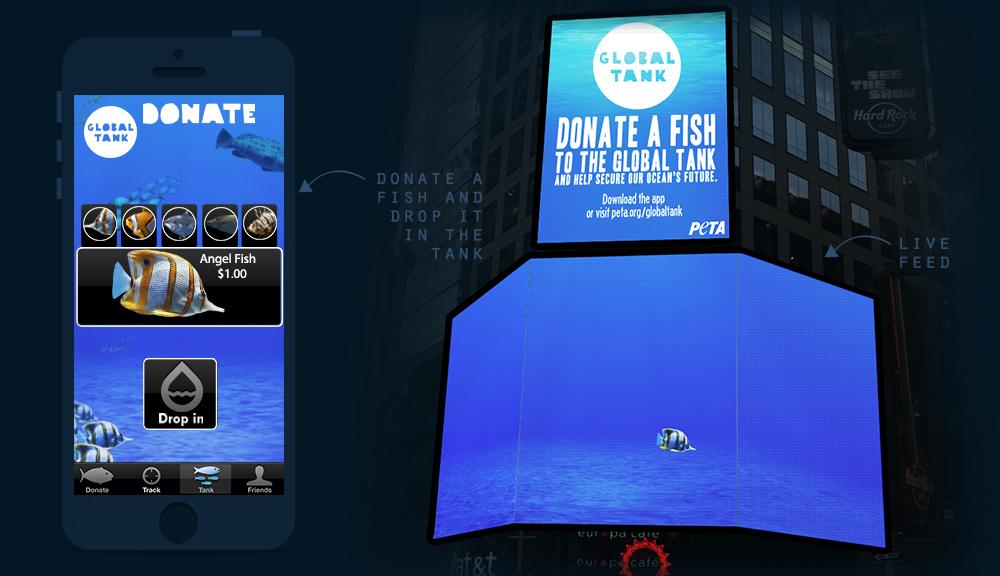 GT_screen1.jpg