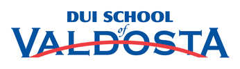 DUI School of Valdosta