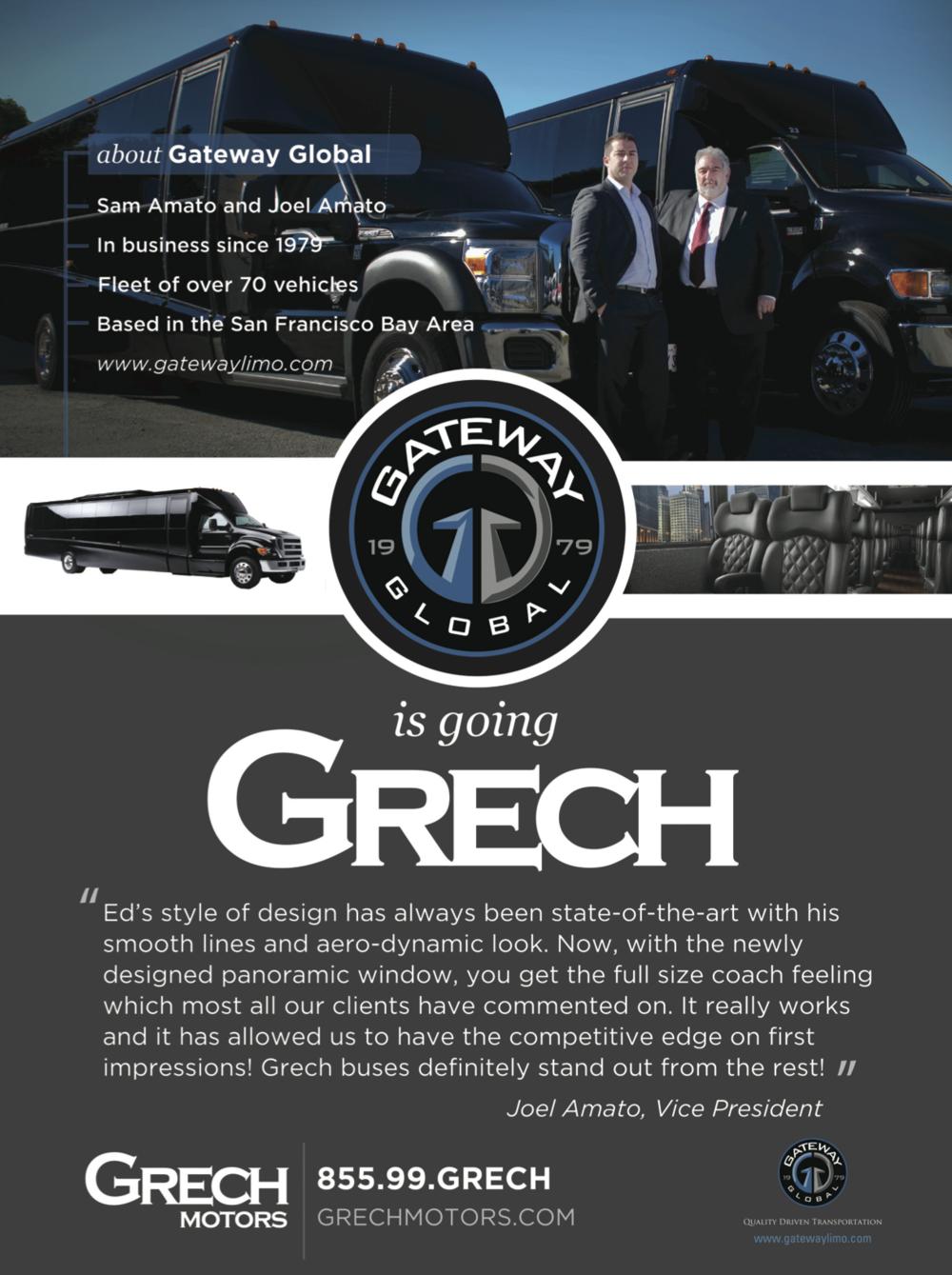 grech gateway 0214 copy.png