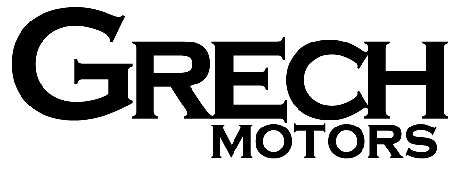 sprinter limo