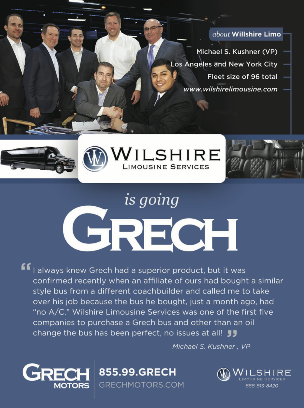 0414-going-grech-wilshire WEBSITE.png