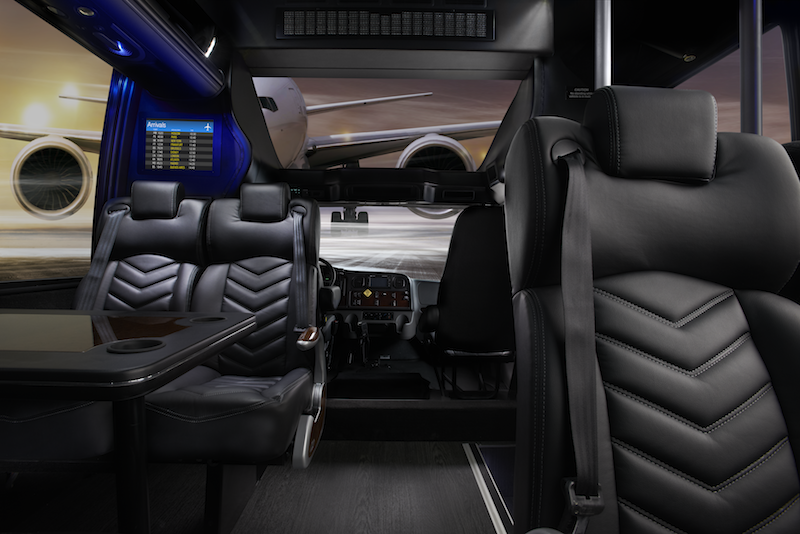 Gm45_interior_front copy low-res.png