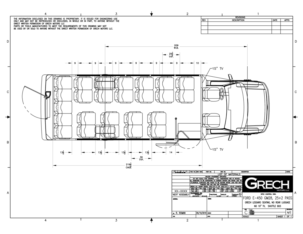 E-450 GM28 25+2, Grech Leggaro Seating, No Lug, No 10in TV, Shuttle website.png