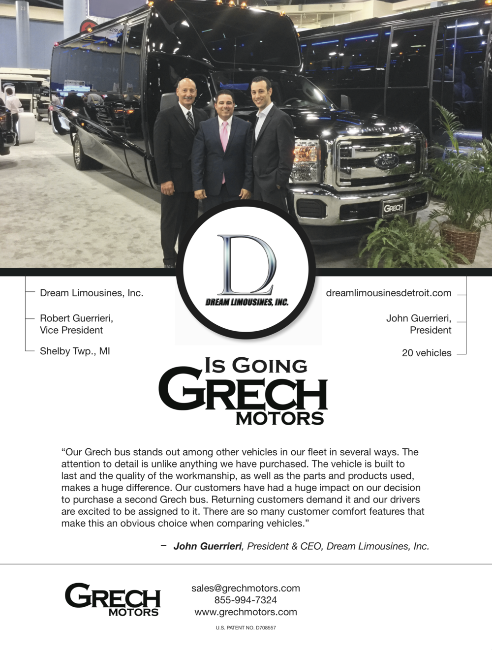 Dream-Going-Grech-Chauffeur Driven-2 copy.png