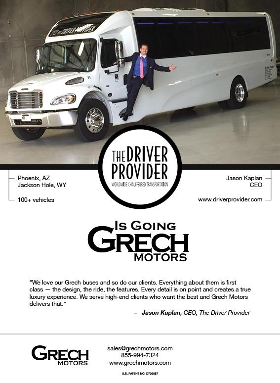 Driver-Provider-Going-Grech-LCT.jpg