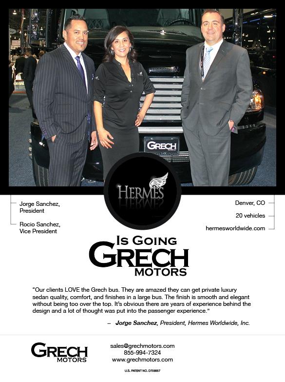 Hermes-Going-Grech-2.jpg