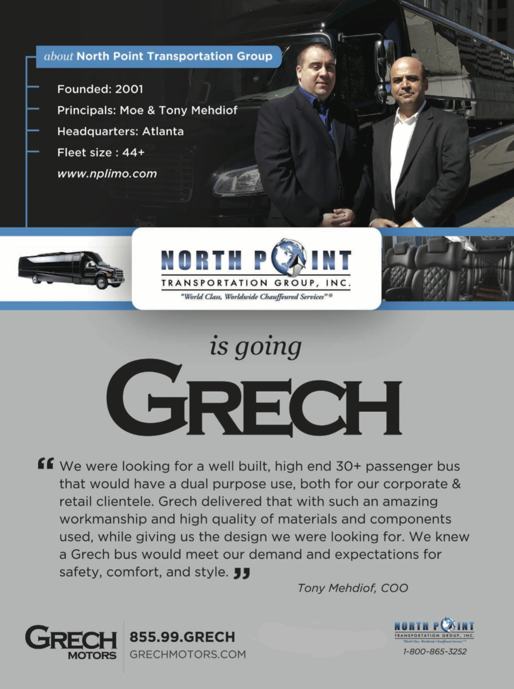 0514 Grech going northpoint fp-low-res-proof WEBSITE.png