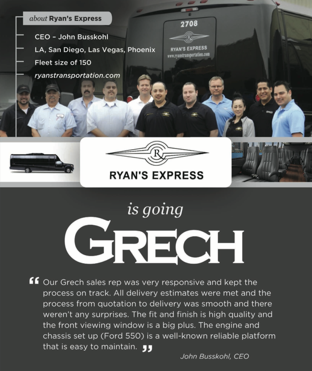 0614 going grech ryans express CD june issue lr WEBSITE.png