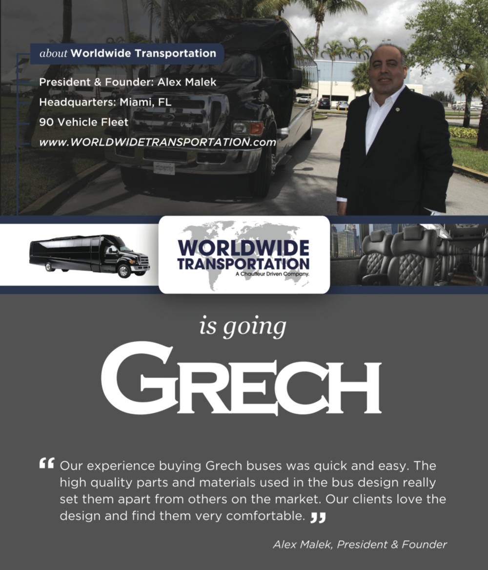 0814-Grech going worldwide fp-lr WEBSITE.png