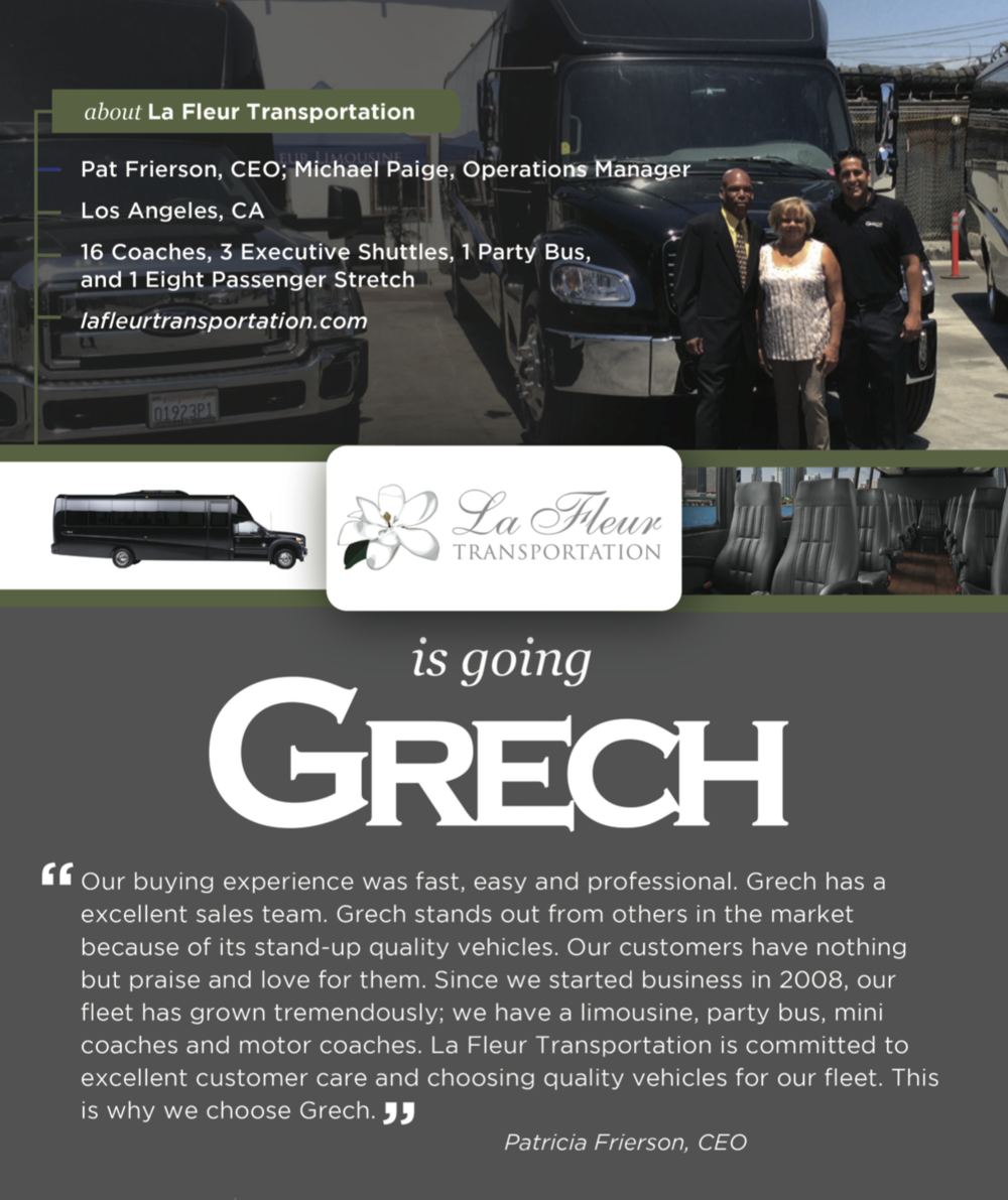 0914-Grech going lefleur fp WEBSITE.png