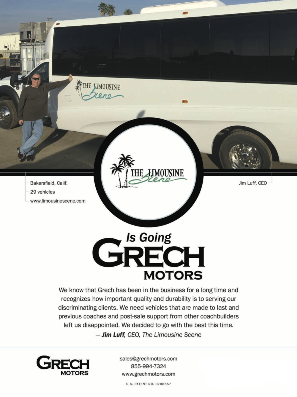 CD0315-NEW-grech-going-limousine-scene-fp WEBSITE.png