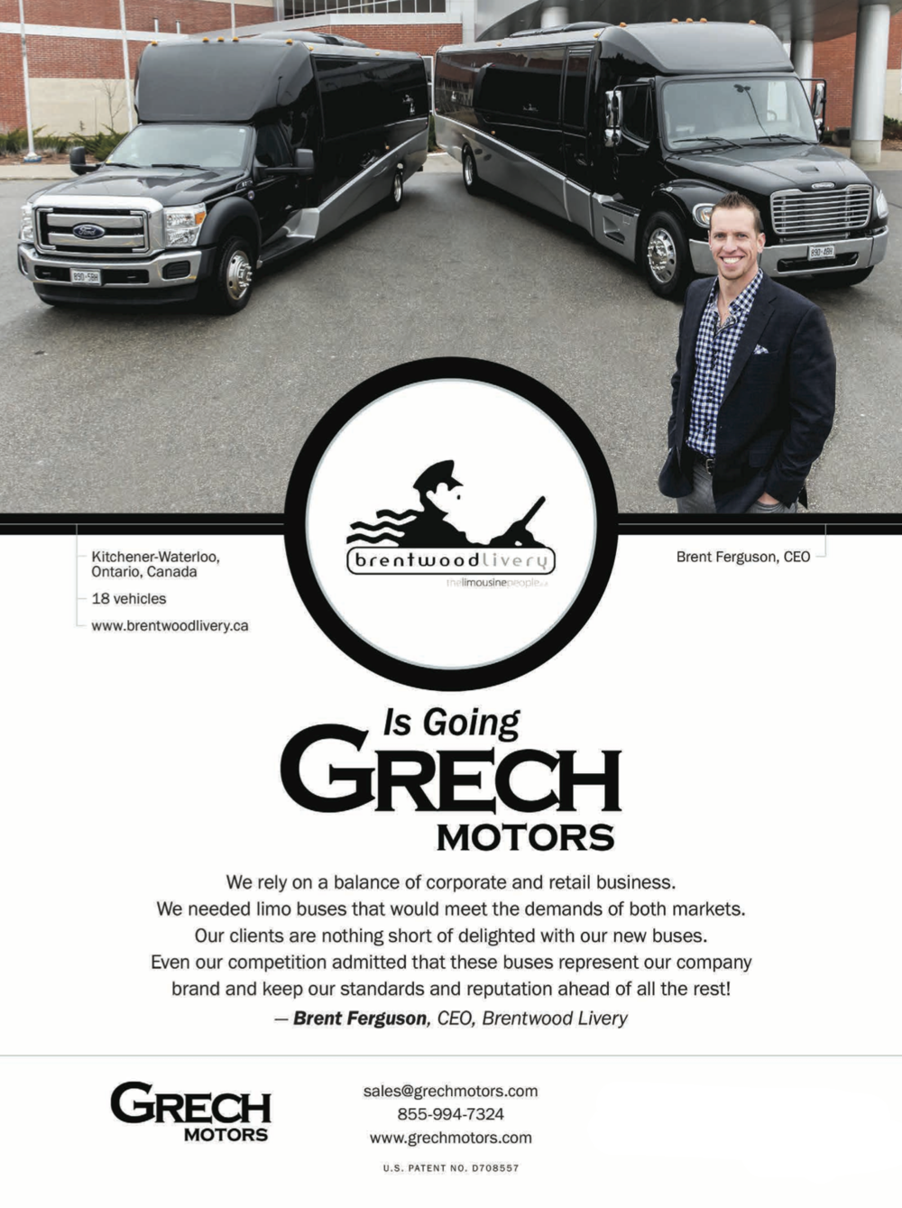 CD0415-NEW-grech going brentwood fp WEBSITE.png