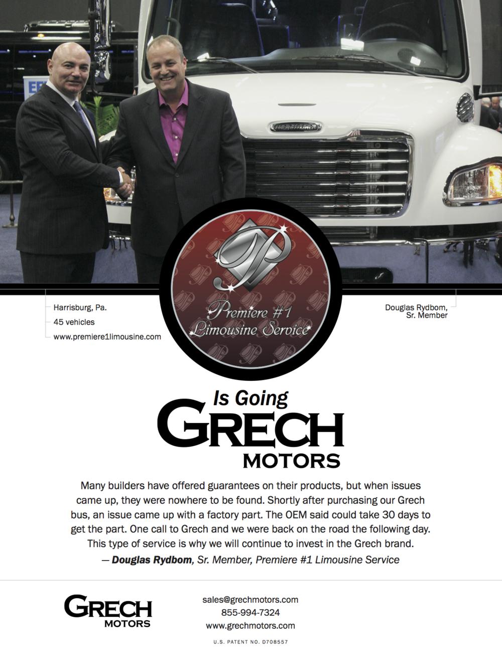GM15_GG_Premiere_Harrisburg_v4 copy.png