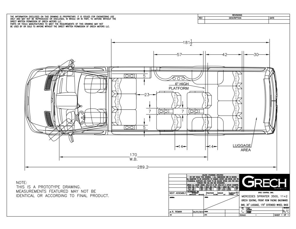 Sprinter 170WB 11+2, Grech Seating+Cup Holders, Frt. Row Facing Backward, Bar, Shuttle new copy.png