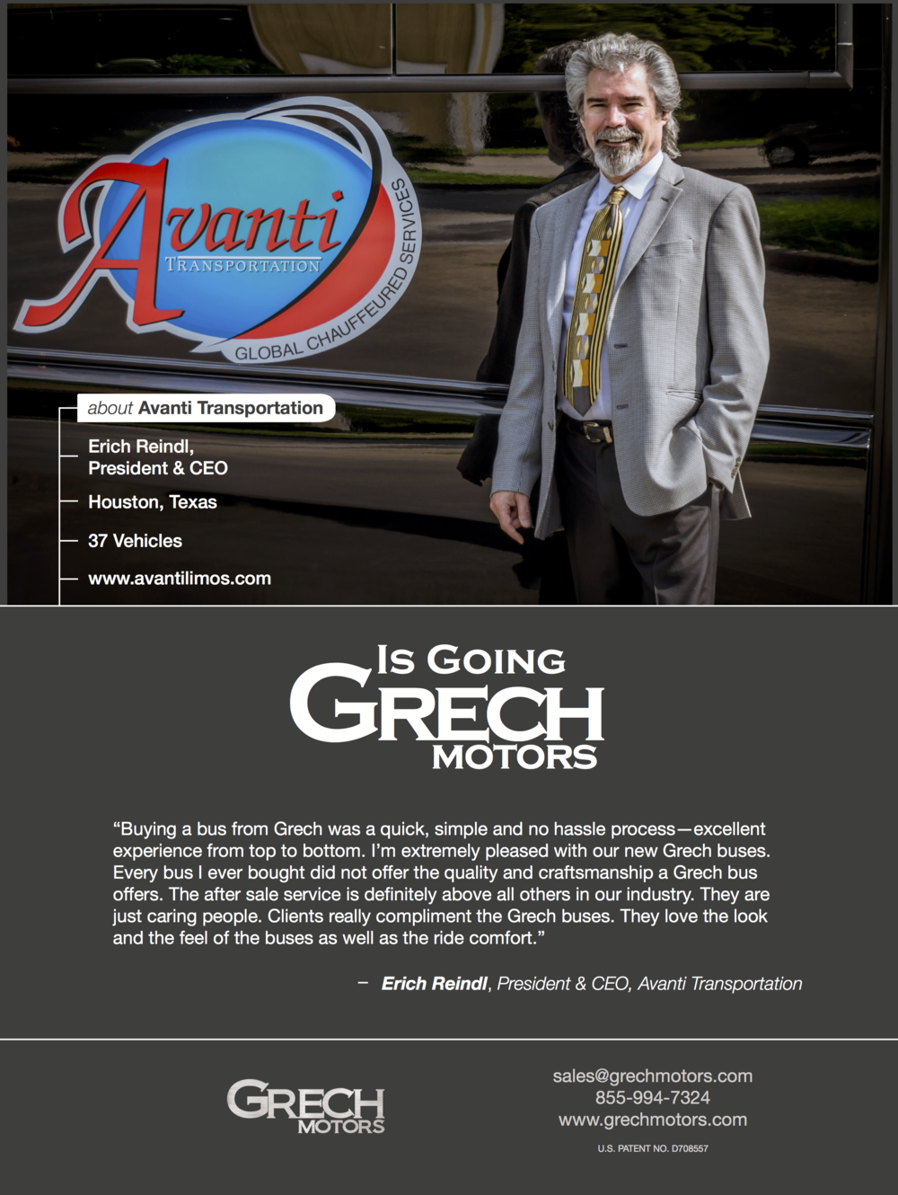 Avanti-Going-Grech-Website.png