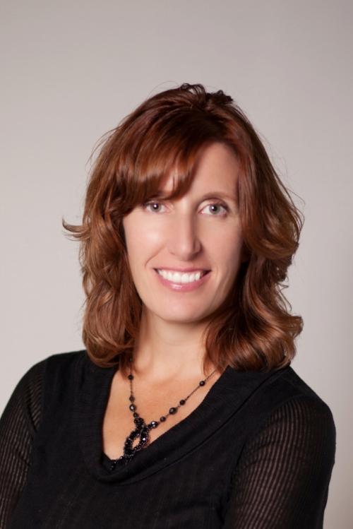 Heather McCoy/Graphic Designer + Marketing Consultant 315 Designs