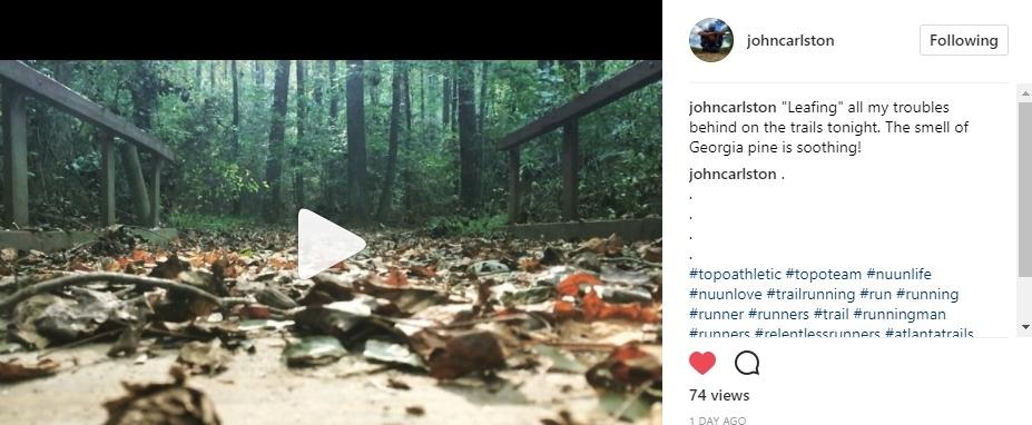 https://www.instagram.com/p/BZZiueOFp9A/?hl=en&taken-by=johncarlston
