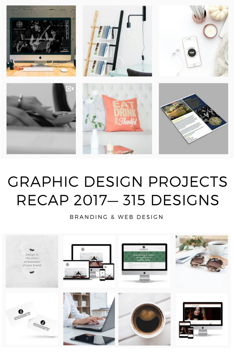 GRAPHIC DESIGN PROJECTS RECAP 2017— 315 DESIGNS.png