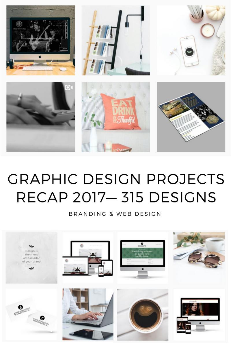GRAPHIC DESIGN PROJECTS RECAP 2017— 315 DESIGNS.png
