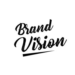 Brand Vision 315 Designs