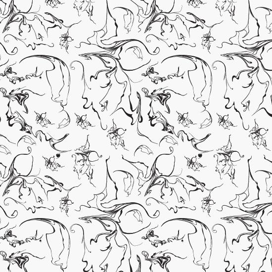 Pattern Design Heather McCoy