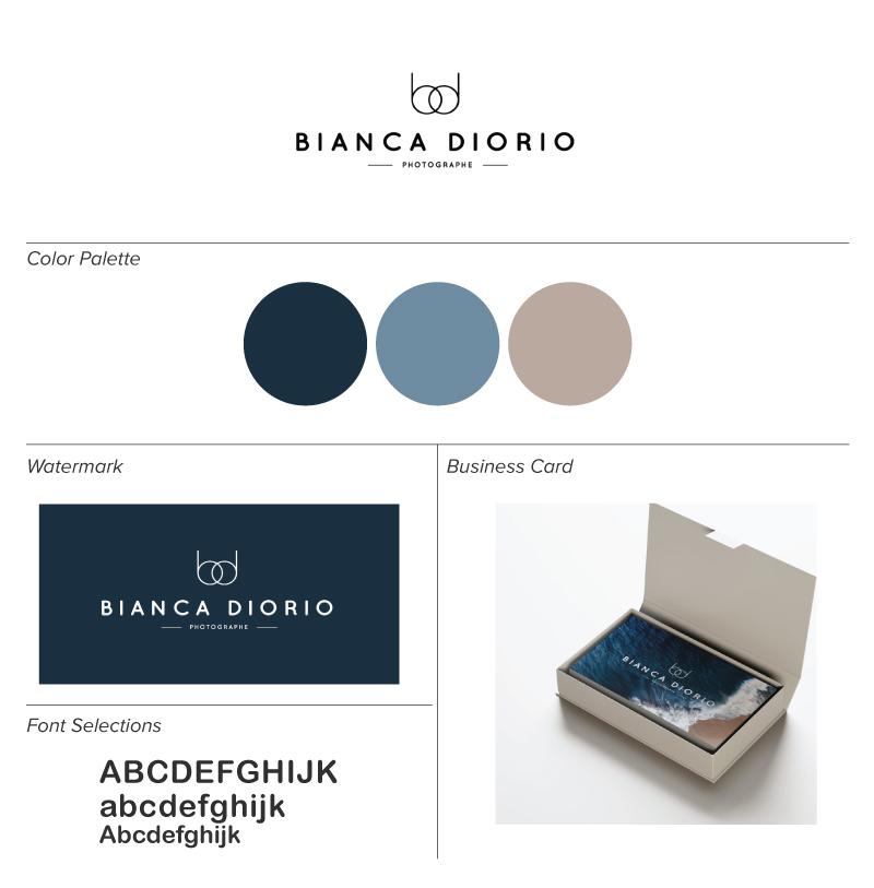 Branding-Board.jpg