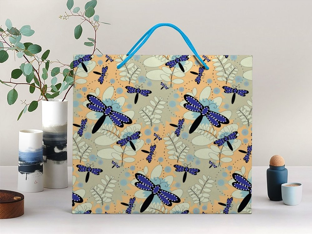 dragonfly pattern 315 designs