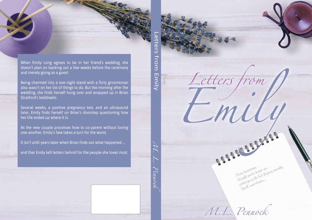 Letters-from-Emily-Final-JPEG.jpg