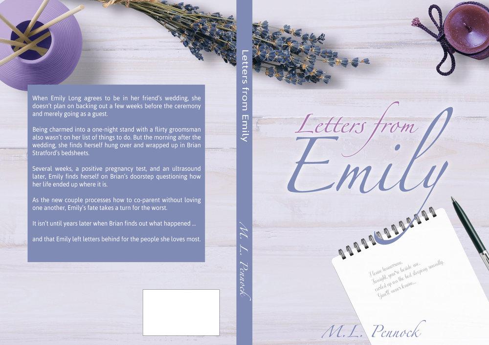Letters-from-Emily-Final-JPEG.jpg