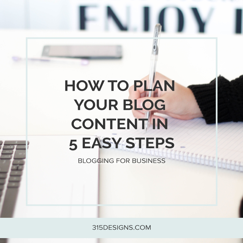 how-to-plan-your-blog-content-in-5-easy-steps.jpg