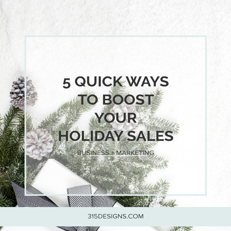 5-QUICK-WAYS-TO-BOOST-YOUR-HOLIDAY-SALES.jpg