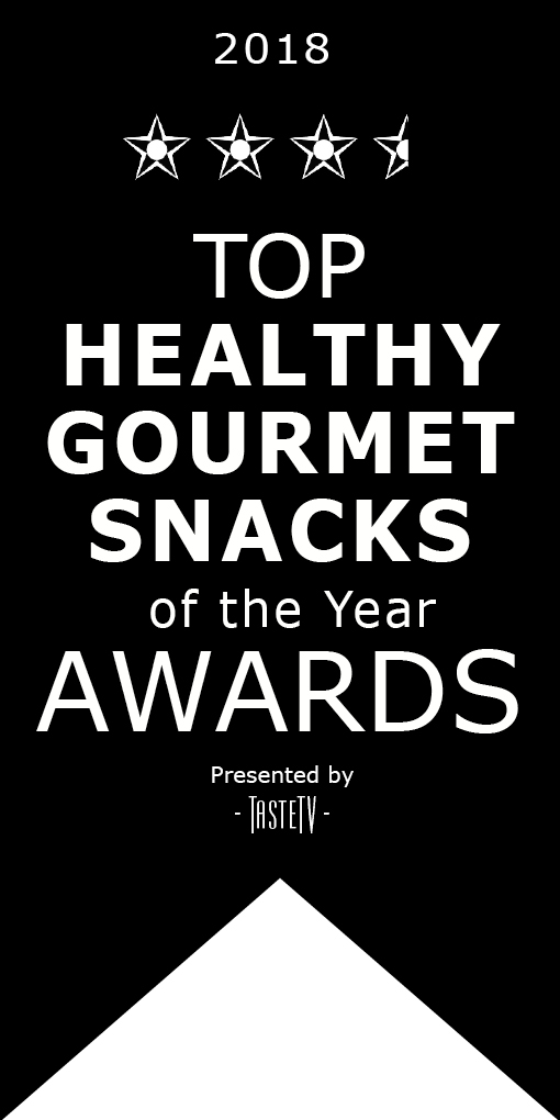 GourmetSnackAwards2018-3-half-star.jpg