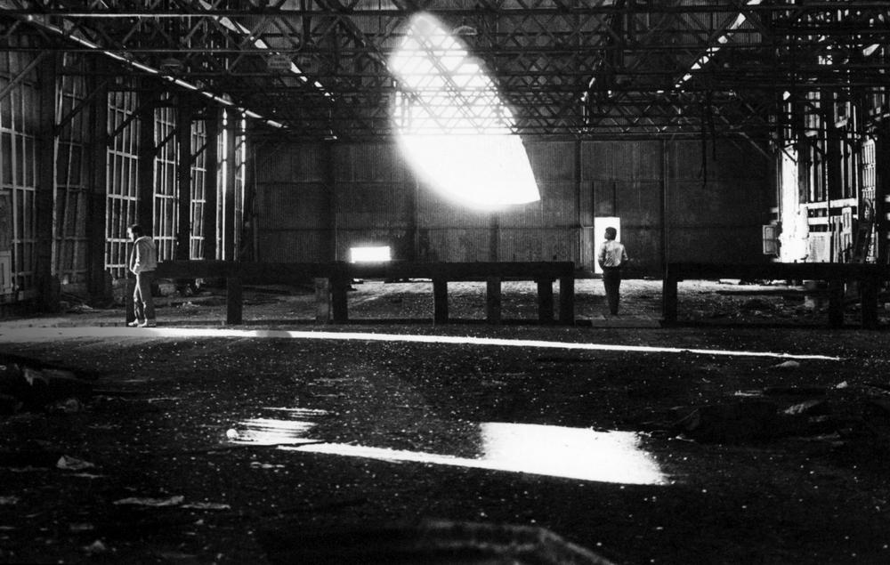alvin-baltrop_untitled_days-end-int-01.jpg