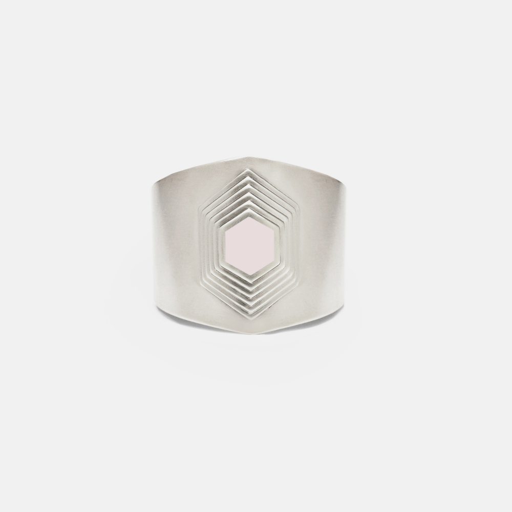 Off_White_Marisa_Lomonaco_Stepped_Cuff_View3_0001_Silver_Baby_Pink.jpg
