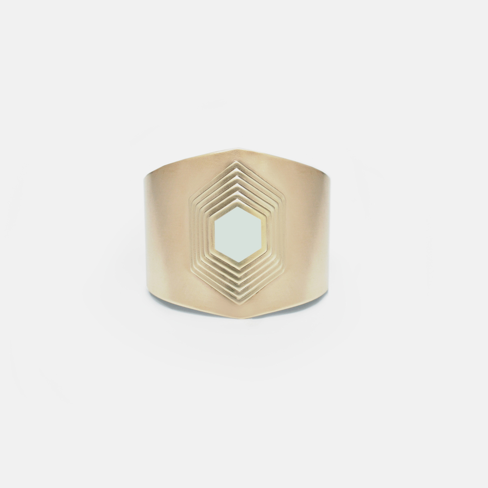 Off_White_Marisa_Lomonaco_Stepped_Cuff_View3_0004_Bronze_Mint.jpg