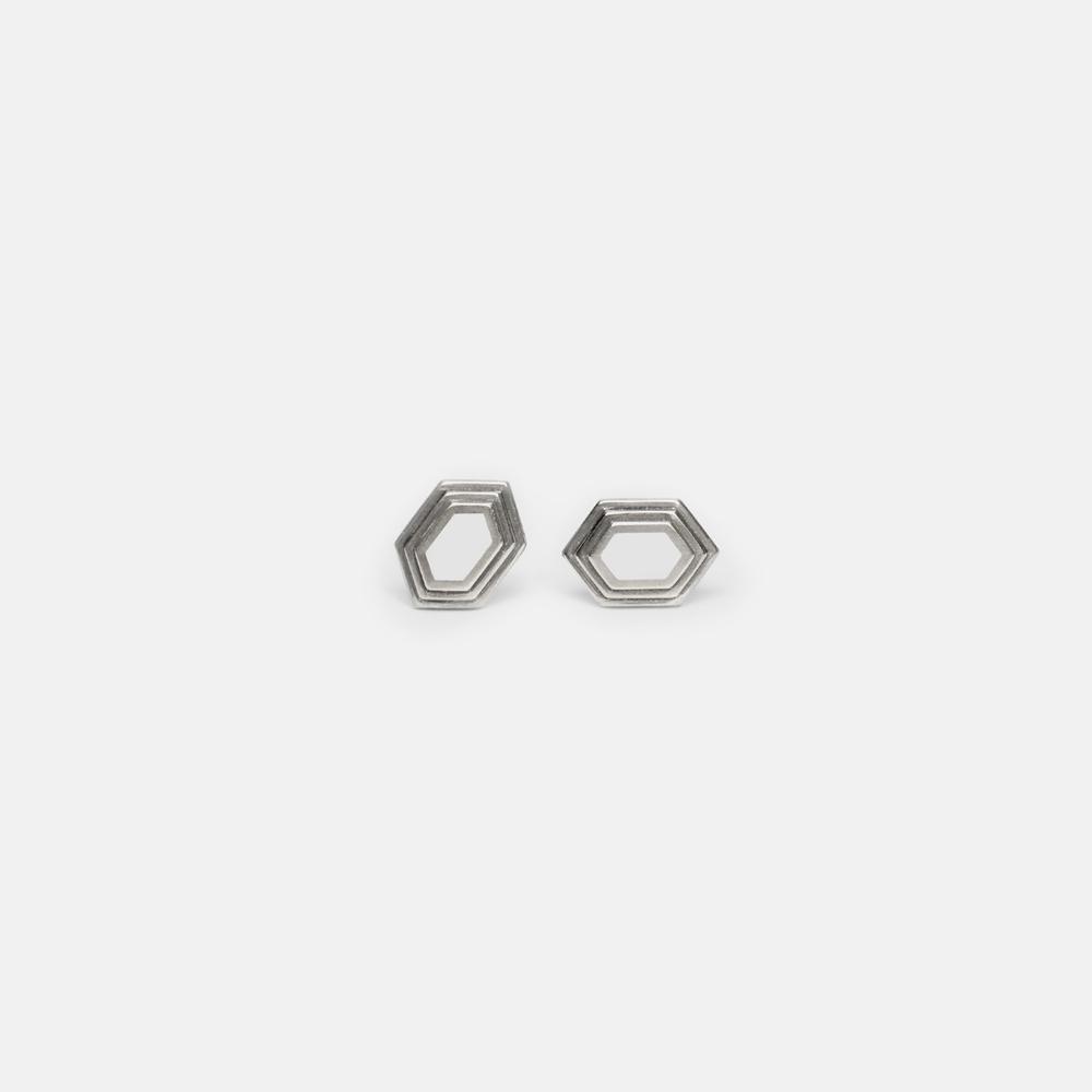 Off_White_Marisa_Lomonaco_Stepped_Stud_Earring_0006_Silver_White.jpg