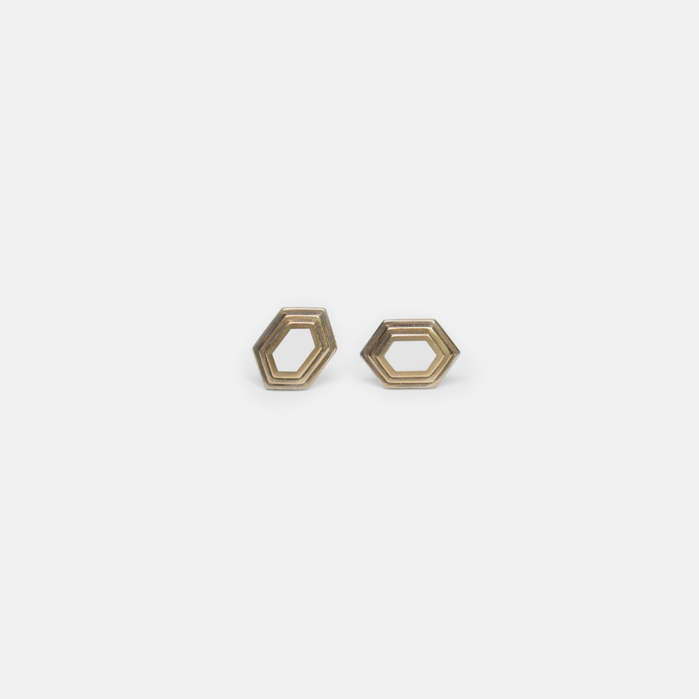 Off_White_Marisa_Lomonaco_Stepped_Stud_Earring_0002_Bronze_White.jpg