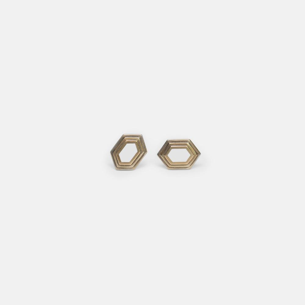 Off_White_Marisa_Lomonaco_Stepped_Stud_Earring_0002_Bronze_White.jpg