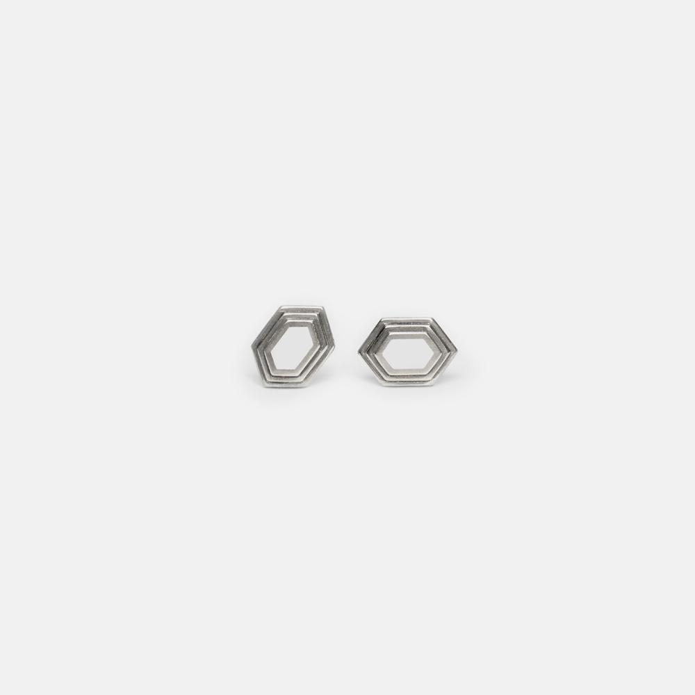 Off_White_Marisa_Lomonaco_Stepped_Stud_Earring_0006_Silver_White.jpg