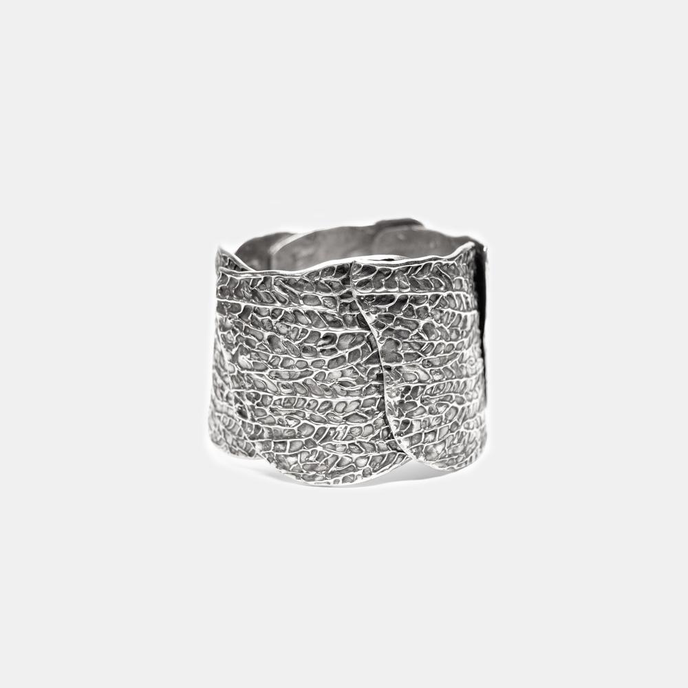 Marisa_Lomonaco_Hudson_Valley_custom_Jewelry_0001_Silver_Coral_Lace_Bracelet.jpg