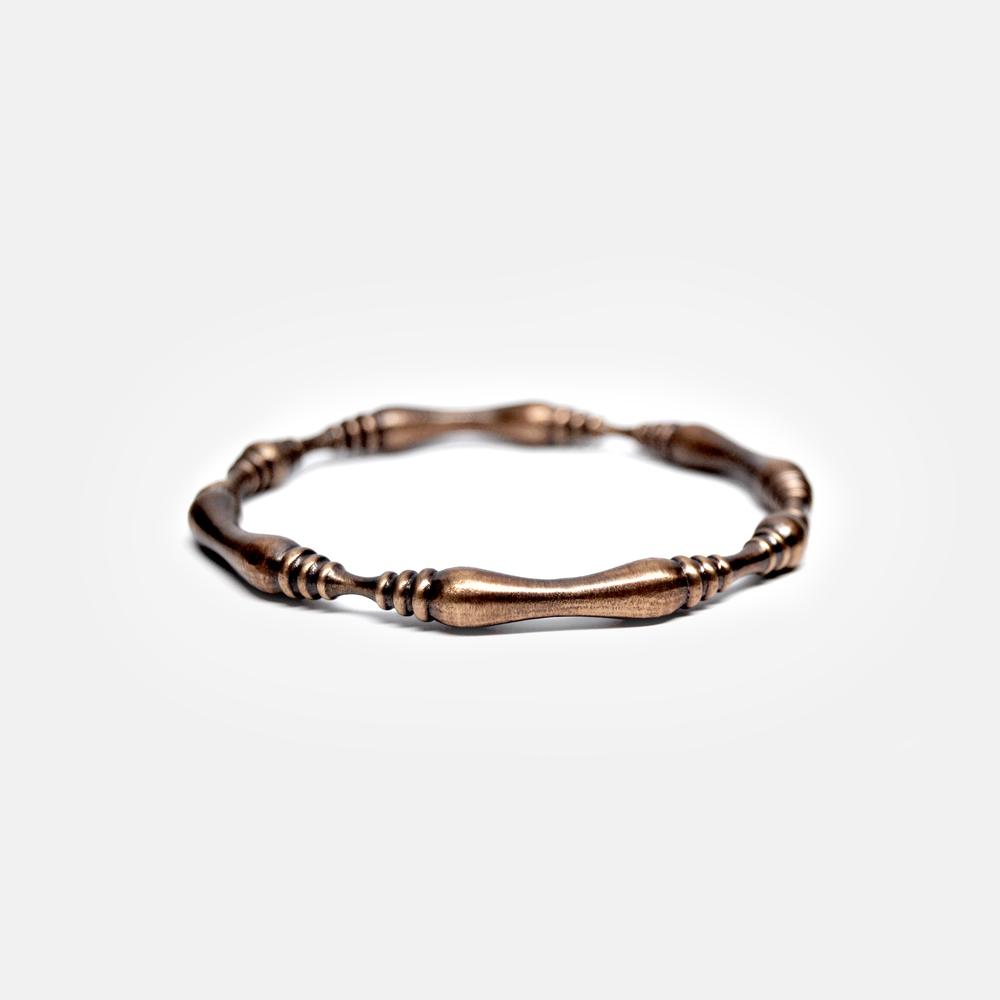 Marisa_Lomonaco_Hudson_Valley_custom_Jewelry_lathe_0000_Round_Bracelet.jpg