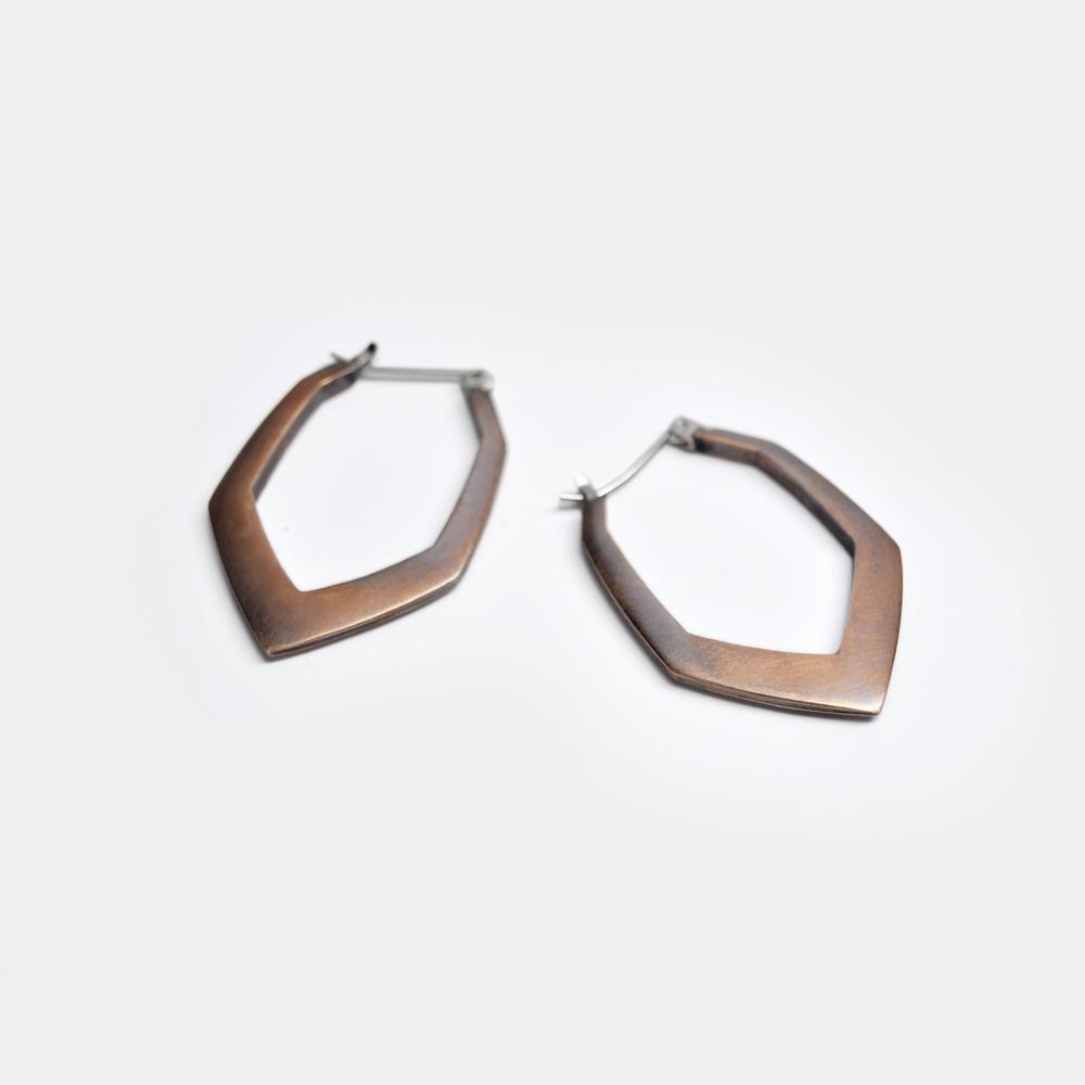 Marisa Lomonaco Custom Jewelry