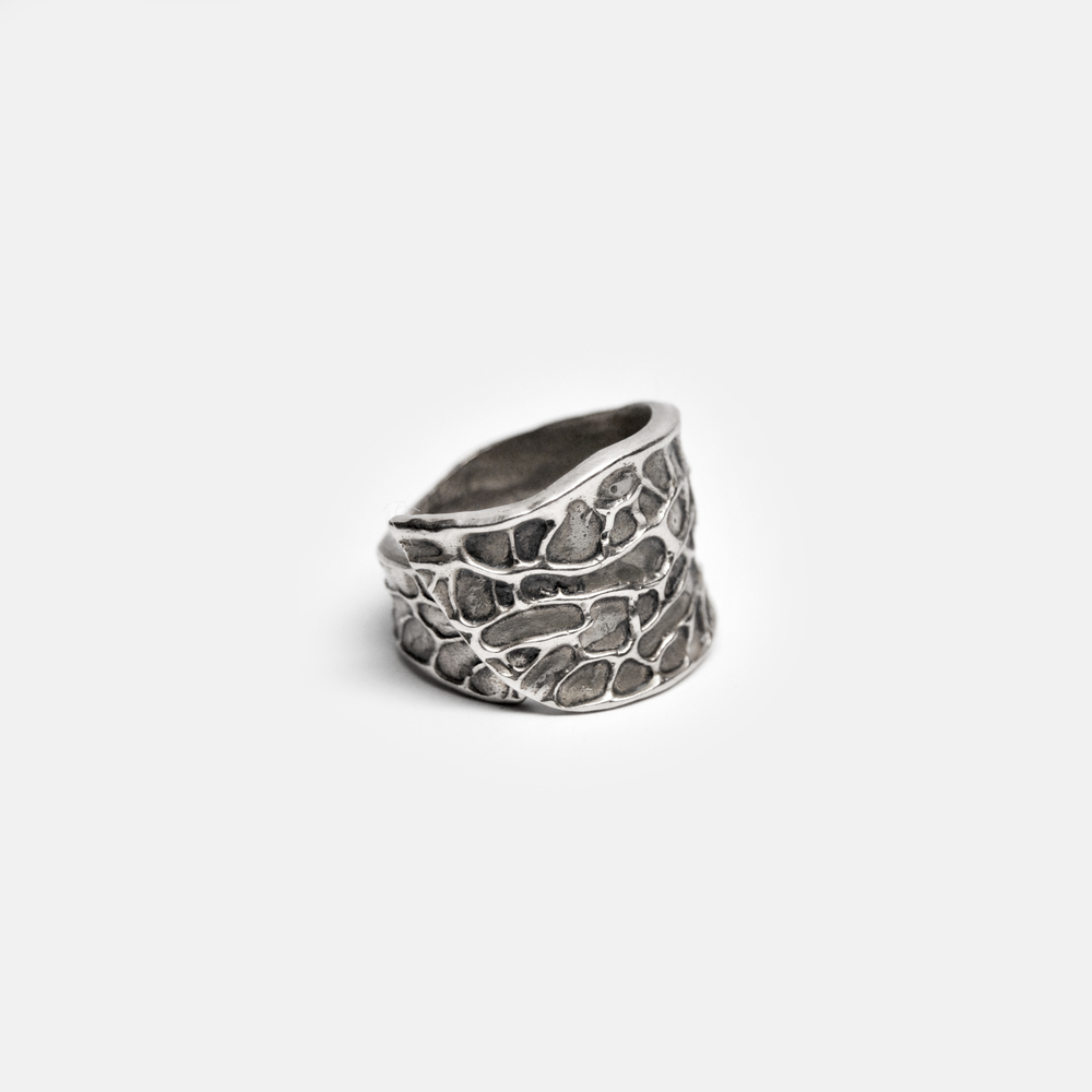 Marisa_Lomonaco_Hudson_Valley_custom_Jewelry_lathe_0000_Coral_Lace_Ring_Silver.jpg