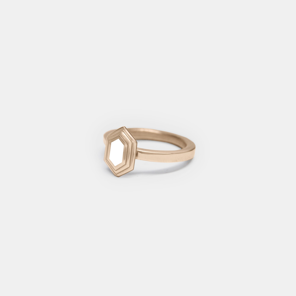 Marisa-Lomonaco-Custom-Jewelry-Hudson-Valley_0002_Axis-Ring-Bronze-White.jpg