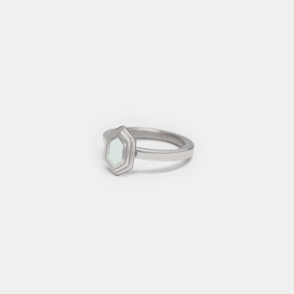 Marisa-Lomonaco-Custom-Jewelry-Hudson-Valley_0005_Axis-Ring-Silver-Mint.jpg